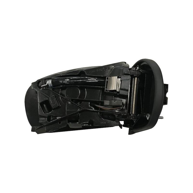 dm2 4x bougie d/'allumage C-Max Original Ford Inspektionskit Filtre Paquet 1.6 100 CH