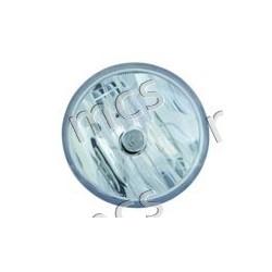 Proiettore fendinebbia (PSX24W) incolore SX/DX