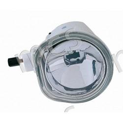 Proiettore fendinebbia (H1)...