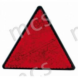 Catadiottro triangolare...