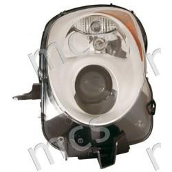 Proiettore (H7-H7) con...