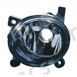 Proiettore fendinebbia (H11) incolore SX