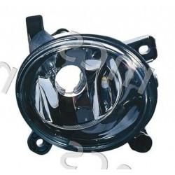 Proiettore fendinebbia (H11) incolore DX