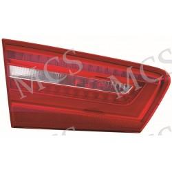 Fanale posteriore interno tipo Valeo SX