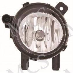 Proiettore fendinebbia (H8) incolore tipo ZKW SX