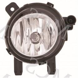 Proiettore fendinebbia (H8) incolore tipo ZKW DX