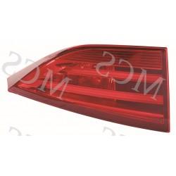 Gruppo ottico fanale posteriore interno a Led DX
