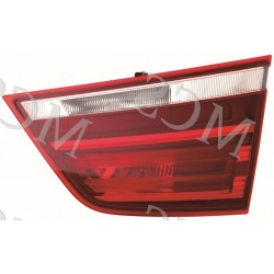 Gruppo ottico fanale posteriore interno tipo Valeo DX
