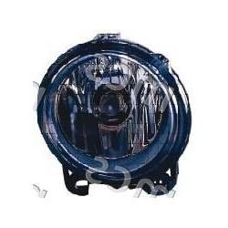 Proiettore fendinebbia (H11) incolore DX (>2003)
