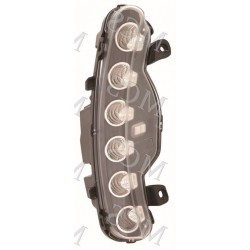Fanale luce giorno (Led) DX