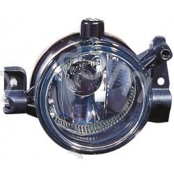 Proiettore fendinebbia (H8)...