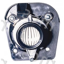 Proiettore fendinebbia (H3)...