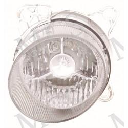 Proiettore luce giorno (LED) SX
