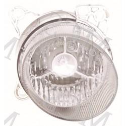Proiettore luce giorno (LED) DX