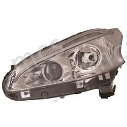 Proiettore (H7-H7-Led)...