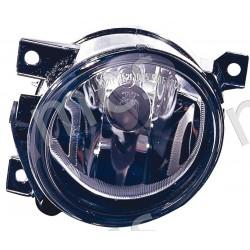 Proiettore fendinebbia (HB4) SX GTI