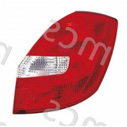 Gruppo ottico fanale posteriore DX 5 PORTE/SW