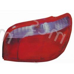 Gruppo ottico fanale posteriore tipo Koito DX