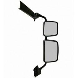Specchio curvo termico R300...