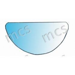 Specchio ampioraggio SX