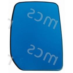 Specchio curvo termico 209X142 DX