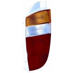 Gruppo ottico fanale posteriore DX (03/1998-2001)