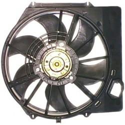 MOTORINO RISCALDAMENTO ABITACOLO (V12-3 PIN-30KW)