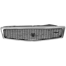 FRONT GRILL FL