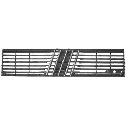 FRONT GRILL (09/1986 »...