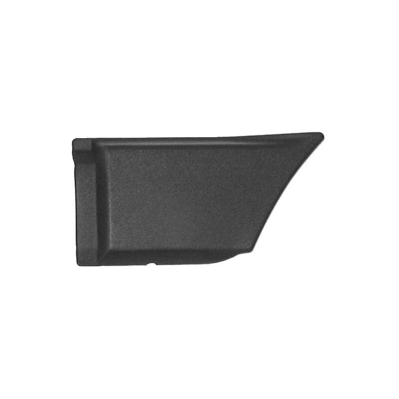 modanatura parafango posteriore destra fiat panda 86 4x4