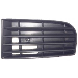 PRIMED FRONT GRILL