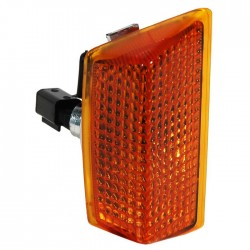 FANALE LATERALE DX AR.VOLVO...