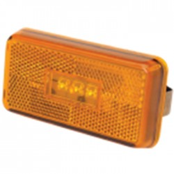 FANALE LATERALE ING.LED...