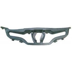 REINFORCEMENT FRONT GRILL