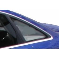 FISSO CAR.POSTERIORE SX...