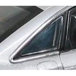 FISSO CAR.POSTERIORE DX...