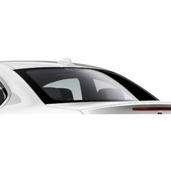 LUNOTTO VERDE BMW S1 E82...