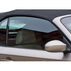 SCENDENTE DX VERDE BMW S1...