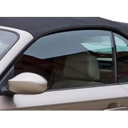 SCENDENTE SX VERDE BMW S1...