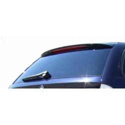 LUNOTTO FUME'BMW S3 E46 SW...