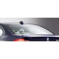 LUNOTTO VERDE BMW S3 F30...