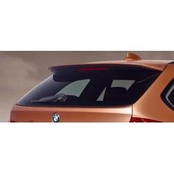 LUNOTTO VERDE BMW S3 F31 SW...