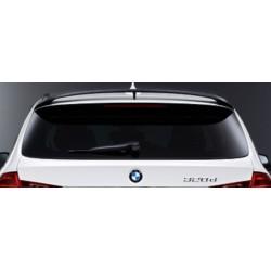 LUNOTTO FUME' BMW S3 F31 SW...