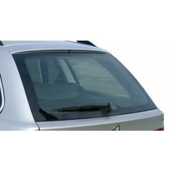 LUNOTTO VERDE+3 ST.BMW S5...