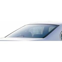 LUNOTTO VERDE+3°ST.BMW S5...
