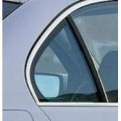 FISSO POR.POSTERIORE DX BMW...