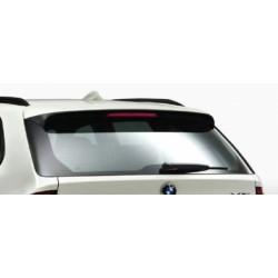 LUNOTTO VERDE+ANT.BMW X5...