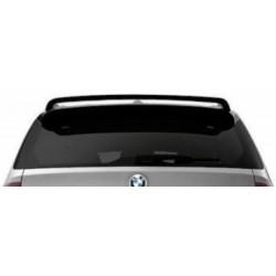 LUNOTTO FUME'+ANT.BMW X5...