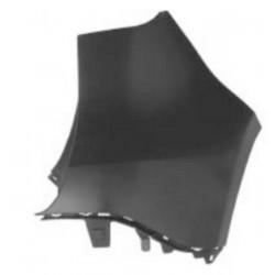 CANTONALE POSTERIORE DESTRO (impronta interna fori sensori parcheggio)
