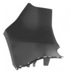 CANTONALE POSTERIORE SINISTRO (impronta interna fori sensori parcheggio)